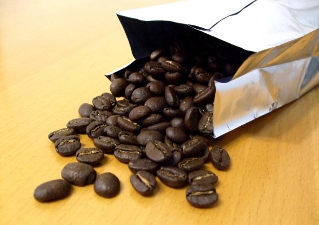 名古屋でコーヒー豆を通販でお探しの際は、【Coffee Roasters BROWNIE(コーヒーロースターズブラウニー)】をご利用ください。上質なスペシャルティコーヒーをお店で焙煎し、新鮮な状態で名古屋の店頭、またはYahoo!ショッピングの「通販」でご購入いただけます。コーヒー豆のお値段もお買い求めやすく提供しています。コーヒー豆の画像
