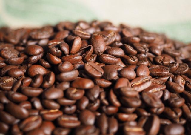 コーヒー豆の通販をお探しなら【Coffee Roasters BROWNIE】へ