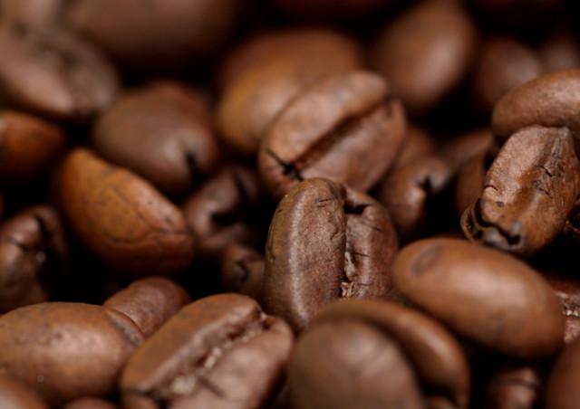 高品質なコーヒー豆なら【Coffee Roasters BROWNIE】まで~名古屋のお店で焙煎しているコーヒー豆~