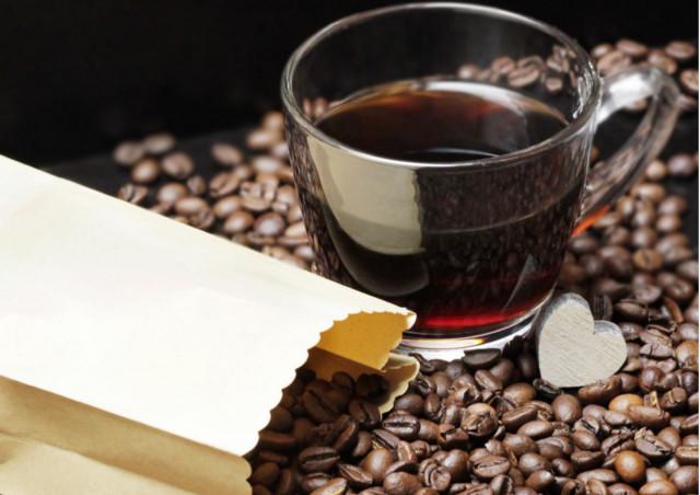 コーヒー豆を専門店で購入するなら【Coffee Roasters BROWNIE】へ