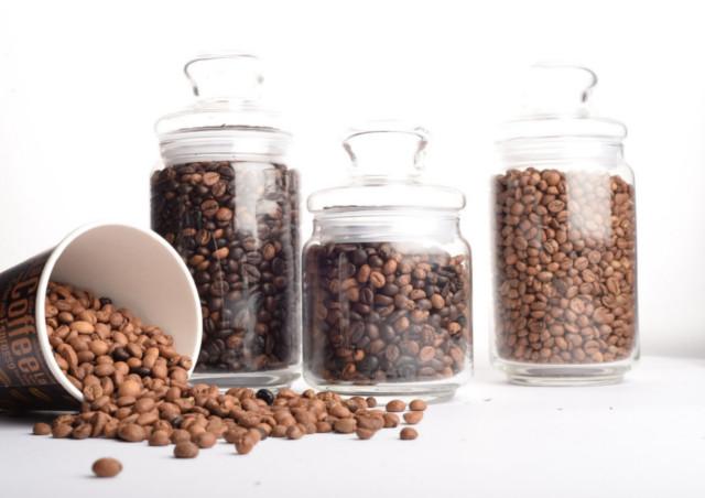 コーヒー豆の専門店【Coffee Roasters BROWNIE】~コーヒー豆の種類が豊富で安い~